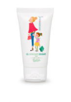 Gel Igienizzante Mani Bubble Family - Bubble&co