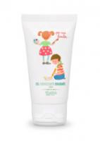 Gel Igienizzante Mani Bimbi Bubble Family - Bubble&co
