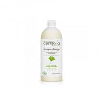 Shampoo Doccia al Ginko - Centifolia