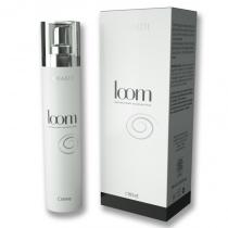 Loom Crème  - Loom Bioearth