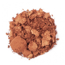 Ombretto 008 Coppery - Defa Cosmetics