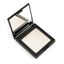 Silky Matte Powder - Defa Cosmetics