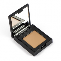 Correttore Dark - Defa Cosmetics