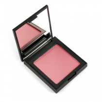 Blush Candy - Defa Cosmetics