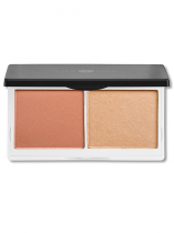 Blush Cheek Duo Coralista - Lily Lolo
