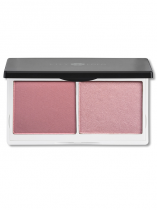Blush Cheek Duo Naked Pink - Lily Lolo