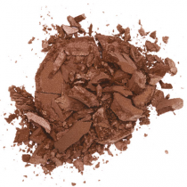 "Pressed Bronzer ""Montego Bay"" - Lily Lolo"