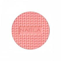 BLOSSOM BLUSH Harper - Nabla