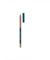 Pastello Occhi Petrolio/Blue - Neve Cosmetics