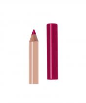Pastello Labbra Sfilata/Amaranth - Neve Cosmetics