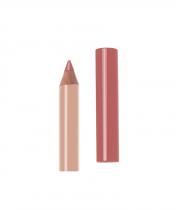 Pastello Labbra Cappuccino/Rose - Neve Cosmetics