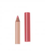 Pastello Labbra Magnolia/Pink- Neve Cosmetics