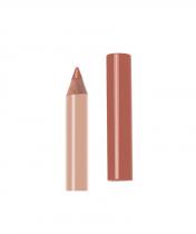 Pastello Labbra Marmotta/Rose - Neve Cosmetics
