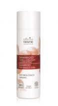 Shampoo Capelli Delicati - Officina Naturae
