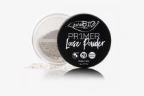 Pr1mer Loose Powder