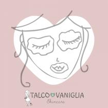 Maschera anti-age ai bioflavonoidi dell'uva