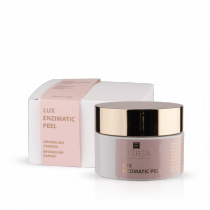 LUX ENZIMATIC PEEL
