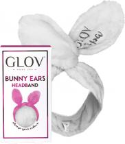 Fascia per capelli Bunny Ears - Glov