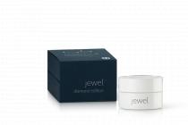 JEWEL DIAMOND EDITION - Ambaduè