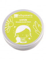 WONDERMASK HAIR LUCE MINI - La Saponaria