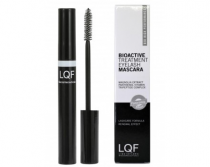 BIOACTIVE TREATMENT PANORAMIC MASCARA BLACK - Liquidflora