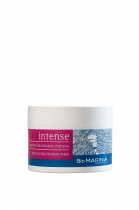 MASCHERA RISTRUTTURANTE INTENSIVA - Bio Marina